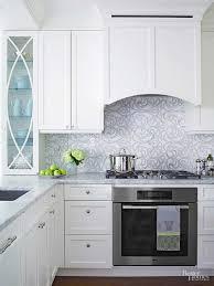 kitchen marble backsplash marble backsplashes