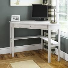 Corner Writing Desk Corner Writing Desk Office Furniture Storage Computer Desk Solid