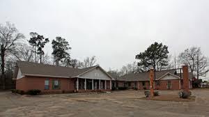 funeral homes denver funeral homes for sale
