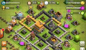 clash of clash apk check out the finest details regarding clash of clans mod