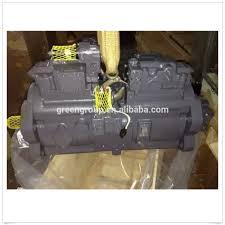 kawasaki k3v112dtp hydraulic pump kawasaki k3v112dtp hydraulic