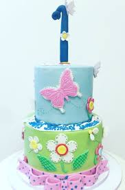 birthday cakes for birthday cakes for kids fluffy thoughts cakes mclean va and