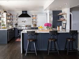inspiring rustic country kitchen u2013 deniz home inspiring interior