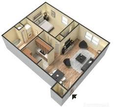 1 bedroom apartments in lexington ky the wellington apartments rentals lexington ky apartments com