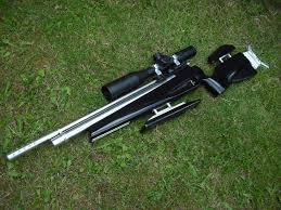 theoben rapid air guns pinterest air rifle guns and weapons