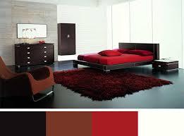 Inspirational Interior Design Ideas 15 Inspirational Interior Design Color Schemes