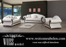 sofa kaufen schöne versace sofa günstig kaufen woiss möbel angebote in