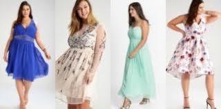 robe habillã e pour mariage grande taille robe grande taille