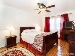 bedroom simple 3 bedroom apartments brooklyn beautiful home