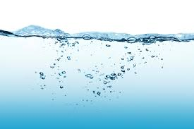 100 use less water water conservation mile high water talk