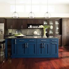 blue kitchen paint color ideas blue kitchen design kitchen paint color ideas with white cabinets