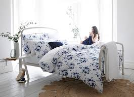 turner bianca plc textiles for the home