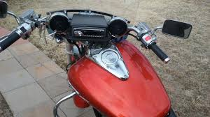 honda vtx 1800 motorcycles for sale in new mexico