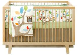 Nursery Bedding Sets Canada by Owl Baby Bedding Set Options And Reviews Baby Beds And Newborn