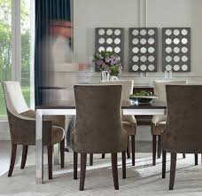 Living Room Chairs On Sale by Ada Side Dining Chair