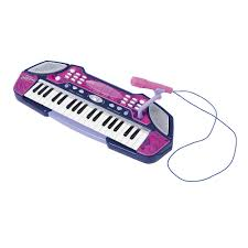Hello Kitty Bedroom Set Toys R Us Dream Dazzlers Keyboard Purple Swirl Toys R Us Toys