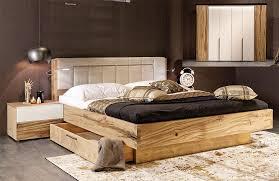 voglauer schlafzimmer voglauer v pur schlafzimmer eiche optiwhite möbel letz ihr
