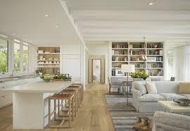 open floor plan kitchen dining living room open kitchen dining and living room floor plans home design