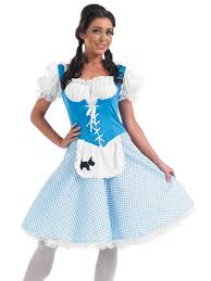Halloween Costume Sale Uk Dorothy Costume Fs3097 Fancy Dress Ball