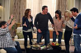 the 13 best how i met your episodes of all time