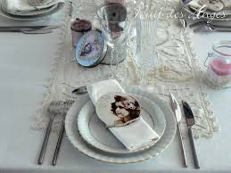 nice inexpensive wedding ideas and decorations toobe8 modern white