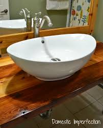 Porcelain Pedestal Sink Attractive Large White Sink Kacy Porcelain Pedestal Sink Bathroom