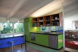 Kitchen Cabinet Lights Led Strip Light Examples And Ideas Under Cabinet And Counter