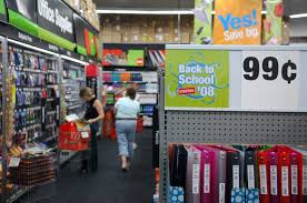 staples thanksgiving sale what to buy during labor day weekend sales talk of the town