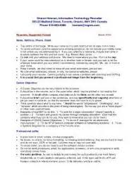 district manager responsibilities resume question authority essay