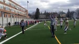 newburyport high school thanksgiving day football 2015