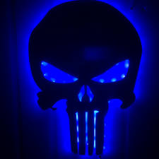 popular awesome halloween decorations buy cheap awesome halloween