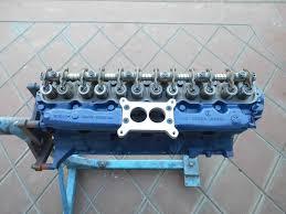 rebuilt 4 6 mustang engine best 25 rebuilt engines ideas on engine busses