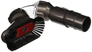 ceiling fan vacuum attachment ceiling fan brush vacuum attachment shop now unique ceiling fan