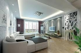 room wall decorations best stunning interior design for living room walls 45957
