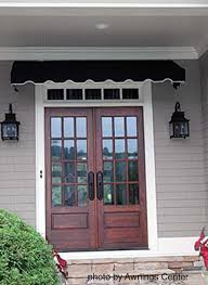 Awning Materials Porch Awnings Aluminum Porch Awning Awnings For Porch