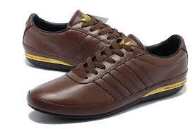 porsche design shoes adidas adidas shoes black and white 8718 adidas originals porsche design