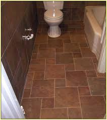 lowes bathroom tile ideas ceramic tiles lowes home tiles