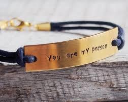 Personalized Engraved Bracelets Best 25 Engraved Bracelet Ideas On Pinterest Initial Bracelet