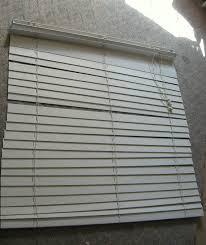 mini blinds cheap with ideas design 2193 salluma