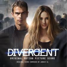 divergent original motion picture soundtrack deluxe version