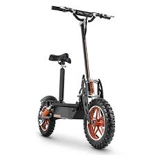 trottinette electrique avec siege takira tank type 1000ttx scooter électrique pliable avec roues