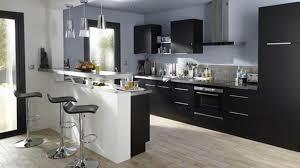 tarif cuisine leroy merlin le roy merlin cuisine luxe caisse americaine castorama avec prix