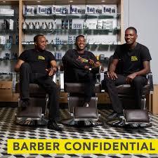 sorbet man manscaping shaves massages u0026 more get that