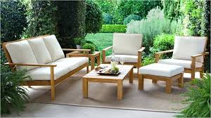 smith and hawken furniture smith teak outdoor patio furniture smith