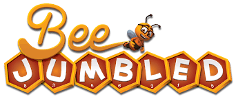 2k announces beejumbled now available worldwide on the apple app