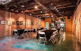 creative loft venues for meetings in san francisco peerspace