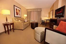live lofts hotel at arundel mills maryland live casino
