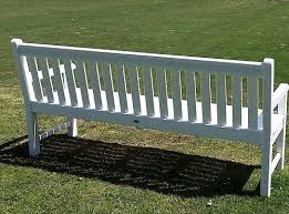 Replace Wood Slats On Outdoor Bench 91 Best Outdoor Furniture Bench U0026 Pergola Images On Pinterest