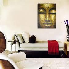 buddha inspired home decor modern home design buddha home decor