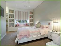 Bedroom Carpet Ideas by Childrens Bedroom Carpet Ideas The Best Of Bed And Bath Ideas